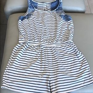 Other - Adorable Romper!